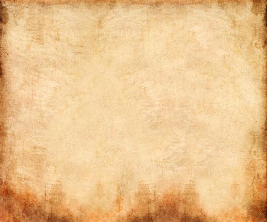 bkg blank-parchment-aps