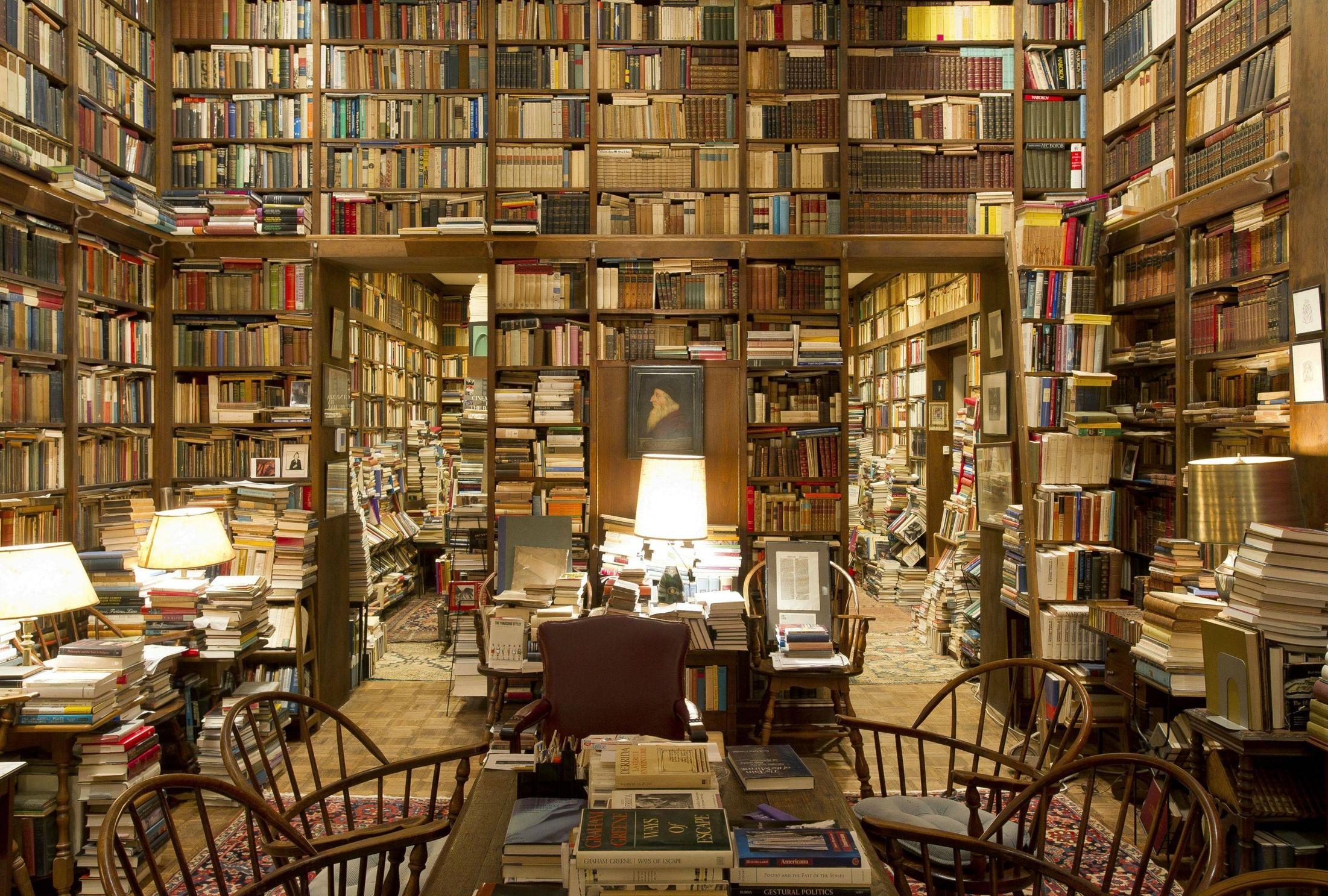 bkg bookstore