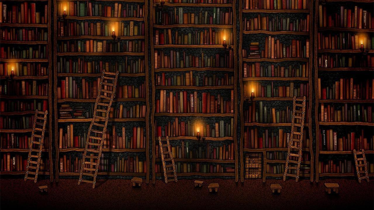 bkg pokus knihy