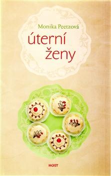 uterni-zeny