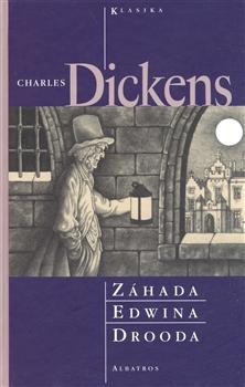 zahada-edwina-drooda
