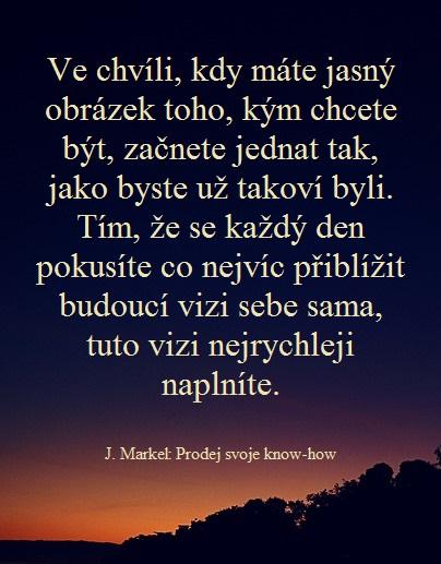 honza4-citat