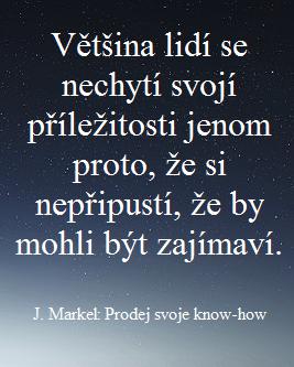 honza7-citat