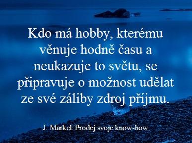 honza8-citat