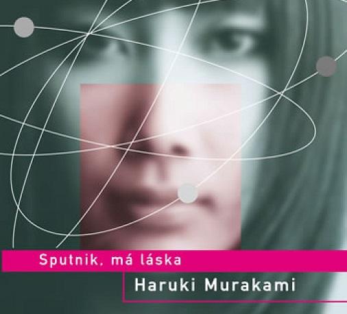 sputnik-vely