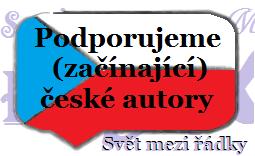 banner-cesko