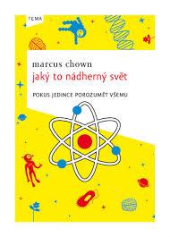 chown-svet