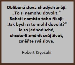 citat-kiyosaki2