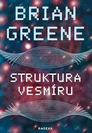greene-struktura-vesmiru