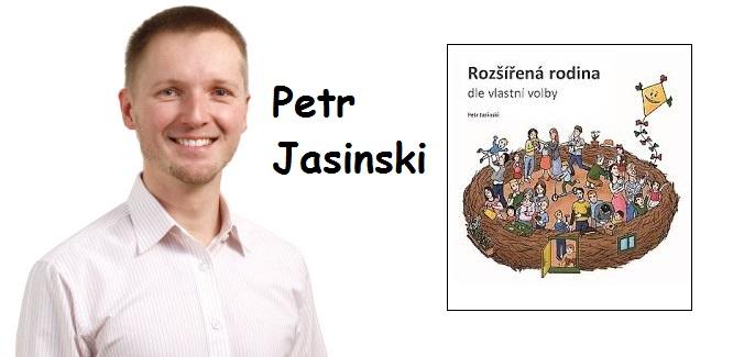 jasinski