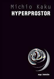 kaku-hyperprostor