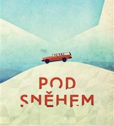 snehem-cut