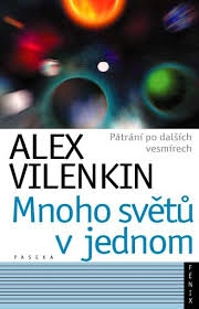 vilenkin