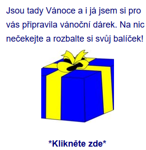 darek-pro-vsechnoje