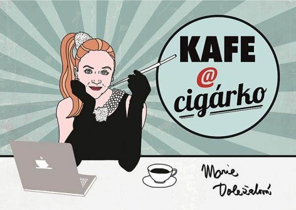 kafe-a-cig