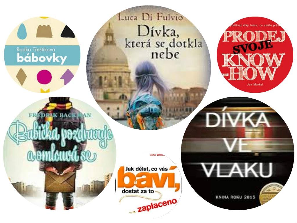 knihy-roku-kolaz-2